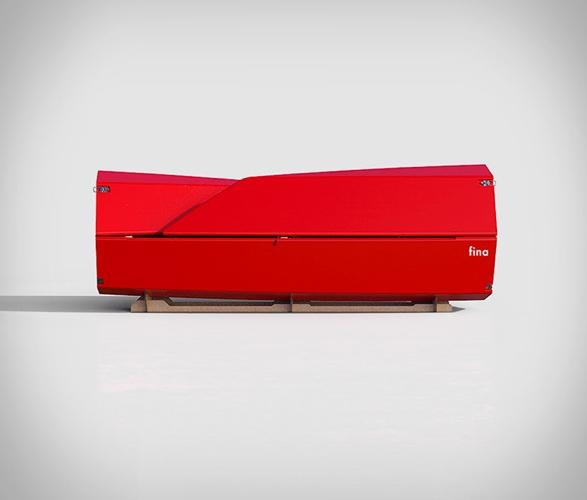 fina-foldable-kayak-3.jpg | Image
