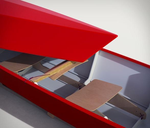 fina-foldable-kayak-5.jpg