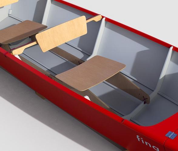 fina-foldable-kayak-6.jpg