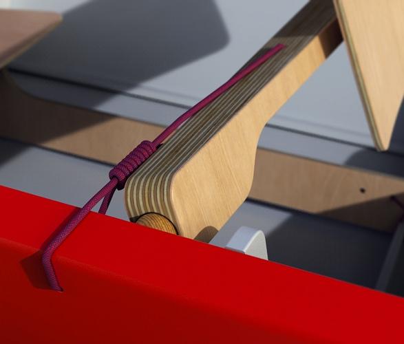 fina-foldable-kayak-7.jpg