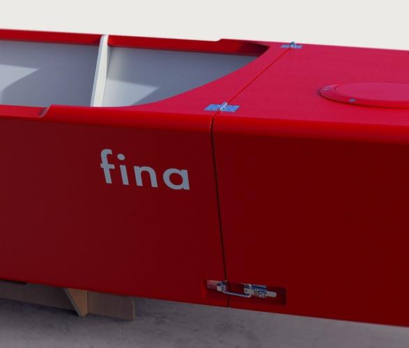 fina-foldable-kayak-8.jpg