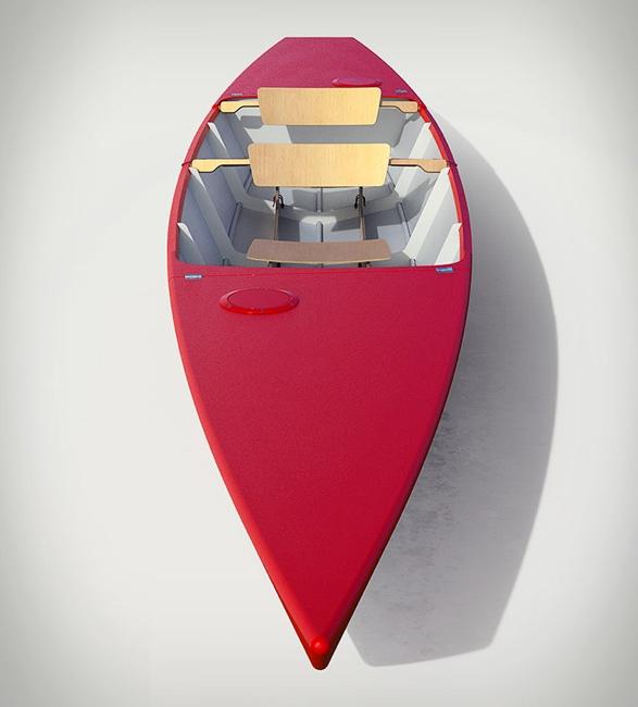 fina-foldable-kayak-9.jpg