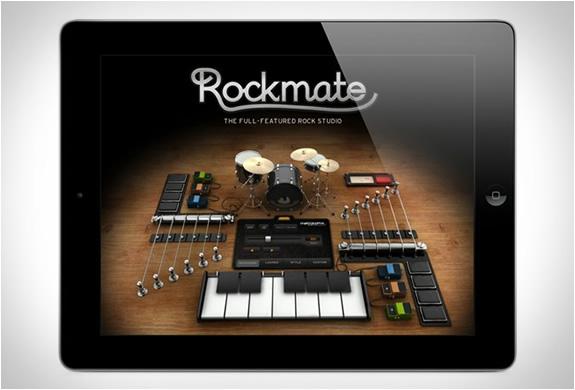 fingerlab-rockmate-app-2.jpg | Image