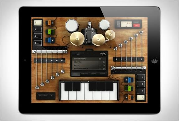 fingerlab-rockmate-app-3.jpg | Image