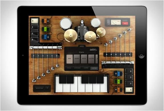 fingerlab-rockmate-app-4.jpg | Image