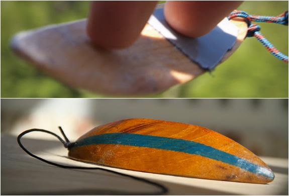 fingersurfing-2.jpg | Image