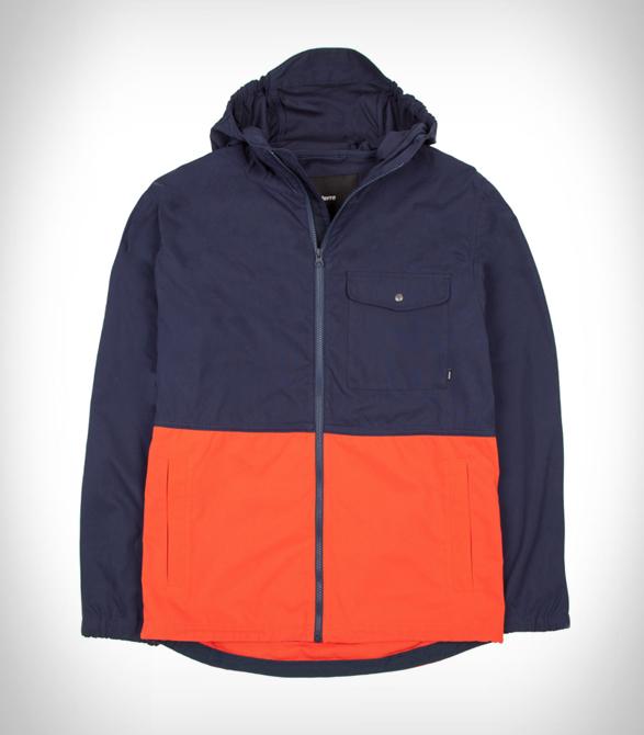 finisterre-latitude-jacket-5.jpg | Image