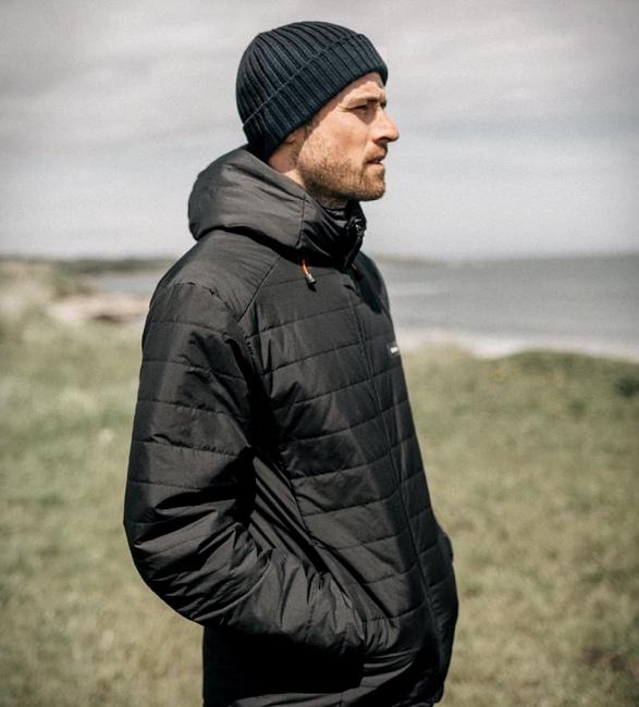 finisterre-nimbus-jacket-2.jpg | Image