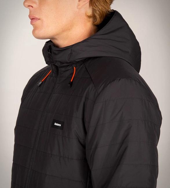 finisterre-nimbus-jacket-4.jpg | Image