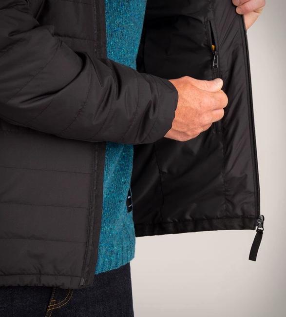 finisterre-nimbus-jacket-5.jpg | Image