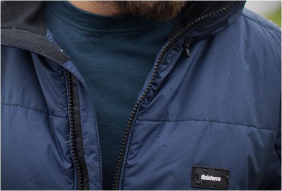 finisterre-sastruga-jacket-2.jpg | Image