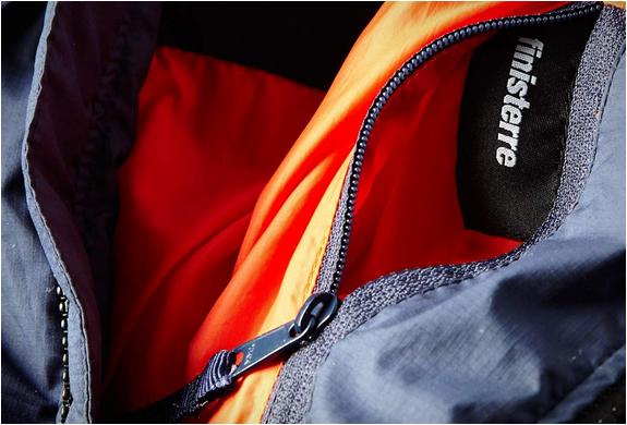 finisterre-sastruga-jacket-3.jpg | Image
