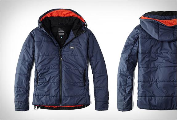 finisterre-sastruga-jacket-4-a.jpg | Image