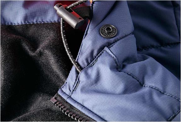 finisterre-sastruga-jacket-4.jpg | Image