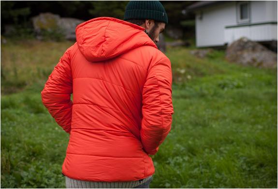 finisterre-sastruga-jacket-6.jpg