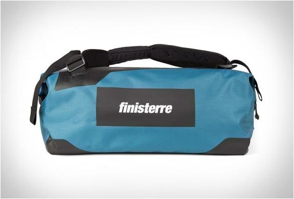 finisterre-waterproof-bags-2.jpg | Image