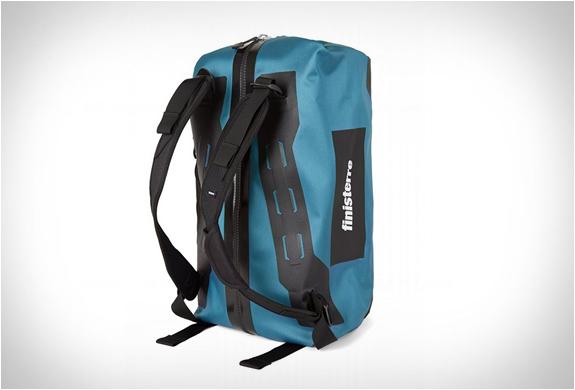 finisterre-waterproof-bags-3.jpg | Image