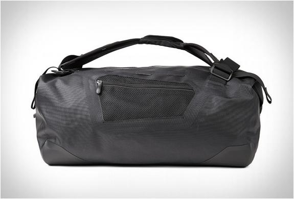 finisterre-waterproof-bags-4.jpg | Image