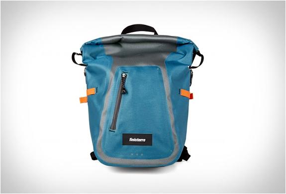 finisterre-waterproof-bags-5.jpg | Image