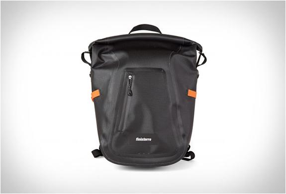 finisterre-waterproof-bags-6.jpg