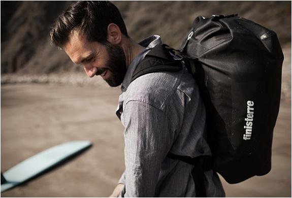 finisterre-waterproof-bags-8.jpg