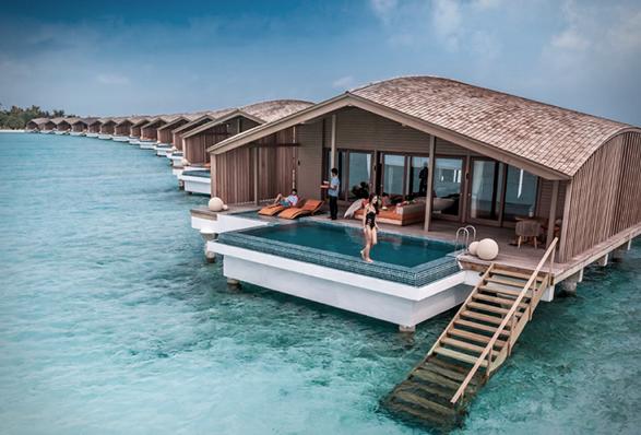 finolhu-villas-maldives-10.jpg