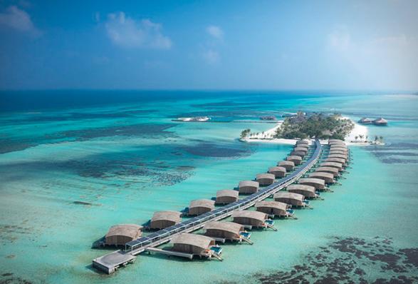 finolhu-villas-maldives-12.jpg