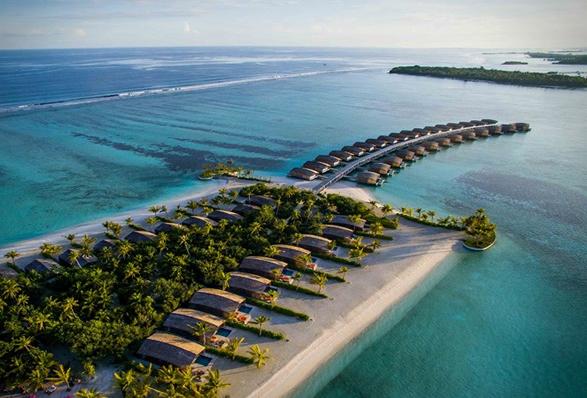 finolhu-villas-maldives-13.jpg
