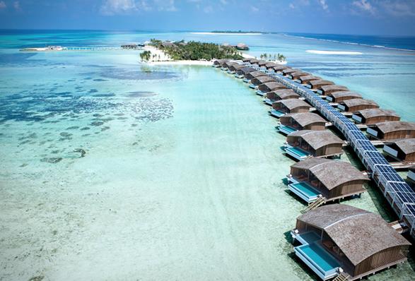 finolhu-villas-maldives-14.jpg