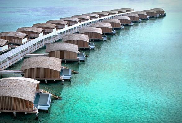 finolhu-villas-maldives-2.jpg | Image