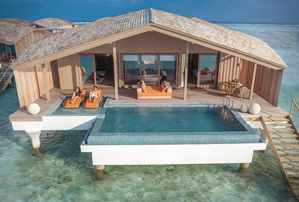 finolhu-villas-maldives-3.jpg | Image