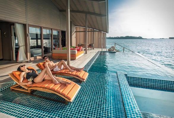 finolhu-villas-maldives-4.jpg | Image