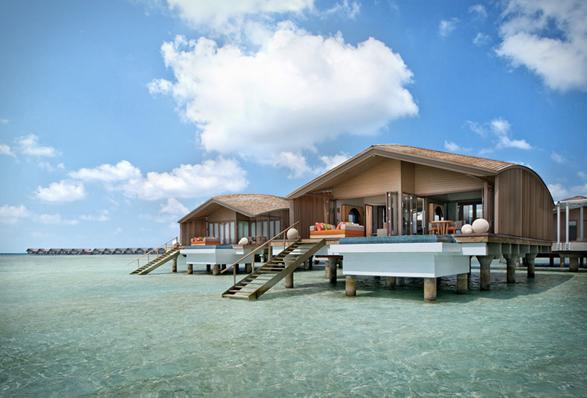 finolhu-villas-maldives-5.jpg | Image
