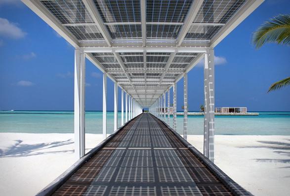 finolhu-villas-maldives-6.jpg