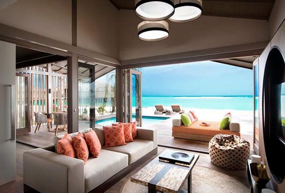 finolhu-villas-maldives-8.jpg