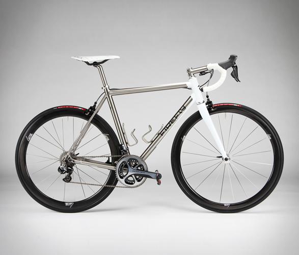 firefly-bicycles-10.jpg