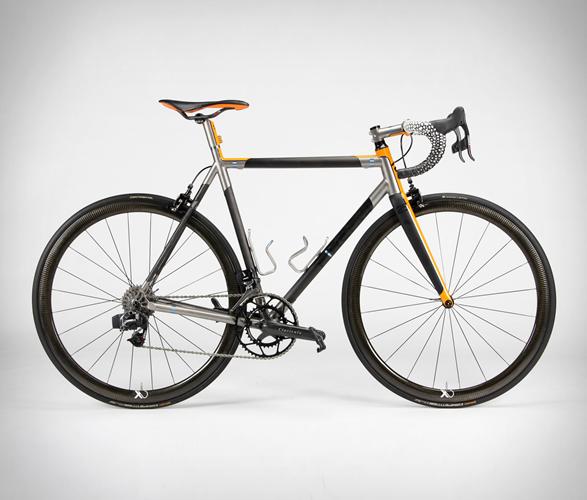 firefly-bicycles-7.jpg