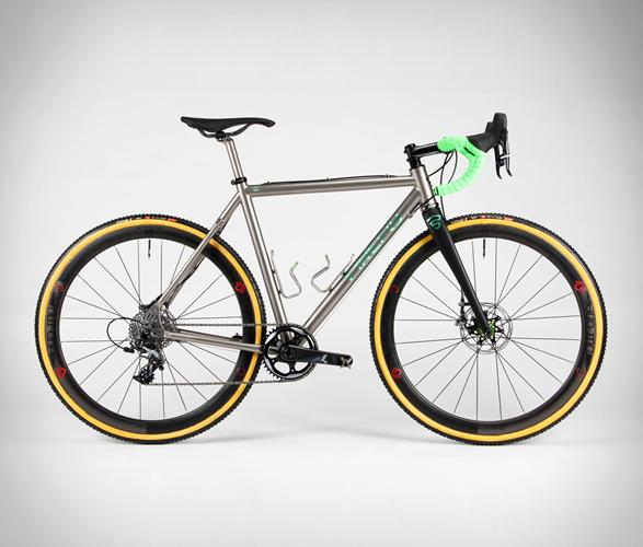 firefly-bicycles-8.jpg