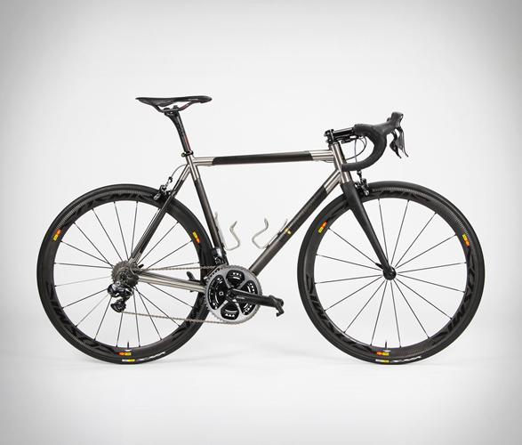 firefly-bicycles-9.jpg