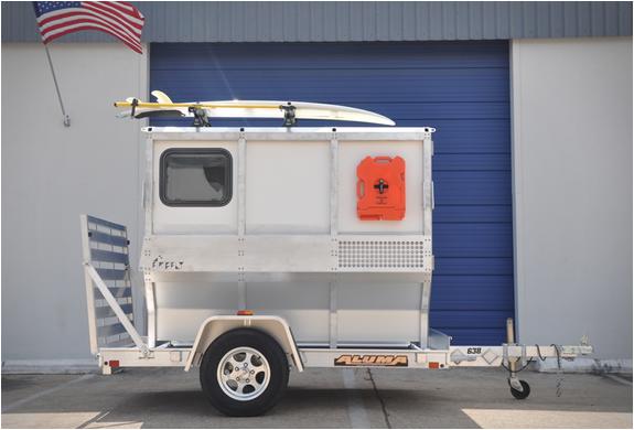 firefly-trailer-3.jpg | Image