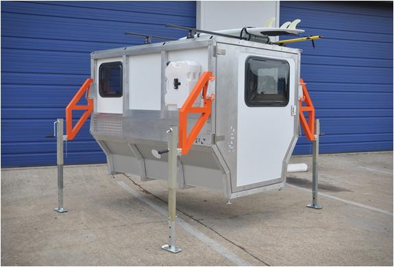 firefly-trailer-4.jpg | Image