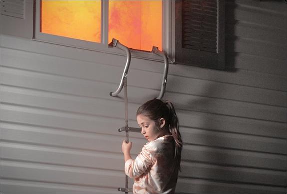 first-alert-escape-ladder-3.jpg | Image