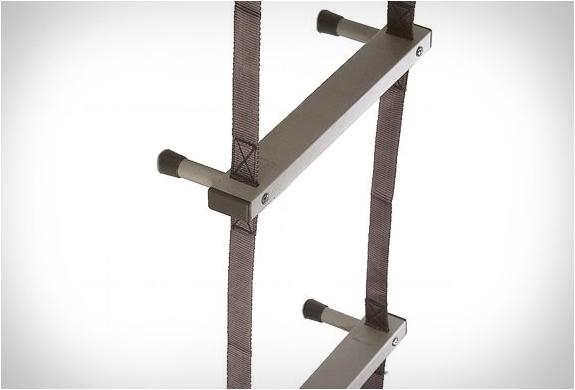 first-alert-escape-ladder-4.jpg | Image