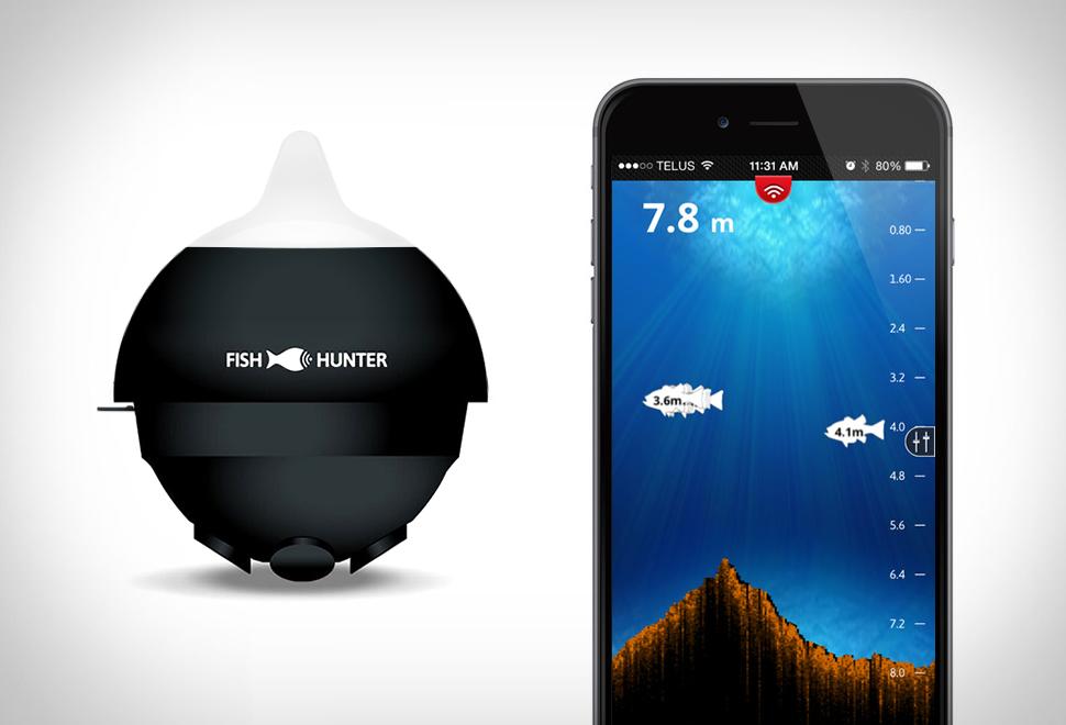 FishHunter PRO | Image