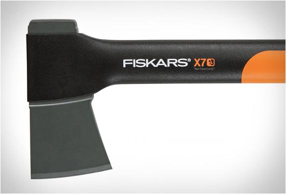 fiskars-axes-3.jpg | Image