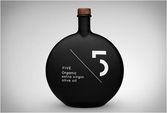 five-olive-oil-6.jpg