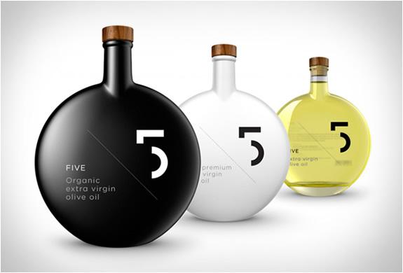 five-olive-oil-7.jpg