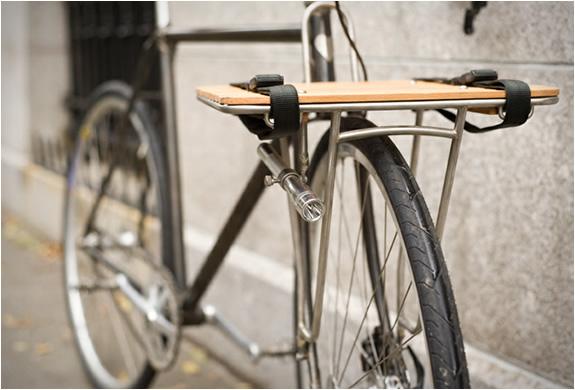 fixie-porteur-fast-boy-cycles-2.jpg | Image