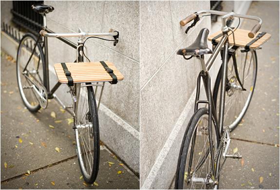 fixie-porteur-fast-boy-cycles-3.jpg | Image