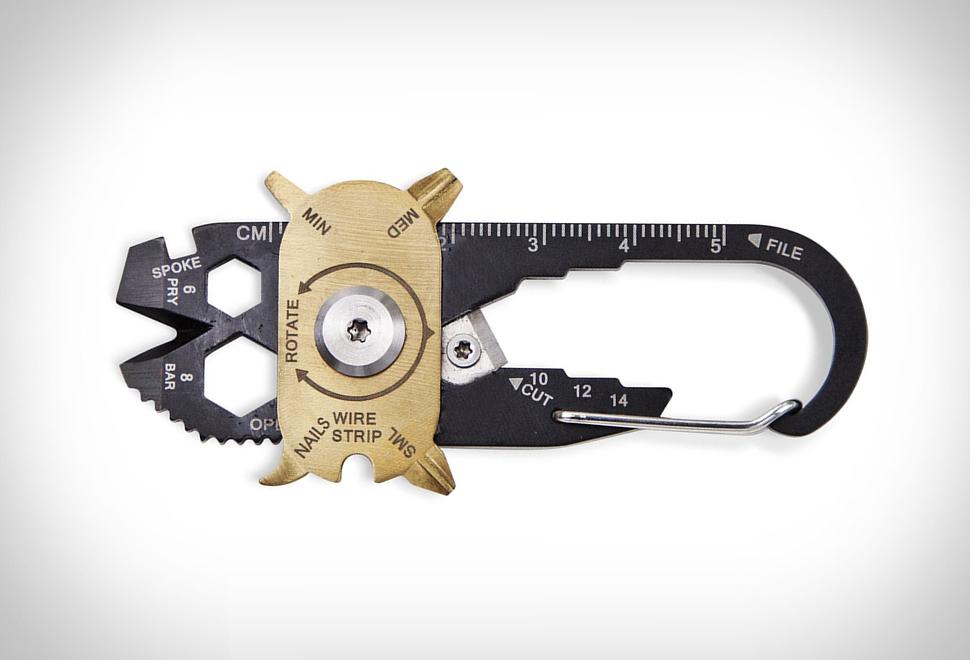 Fixr Multi Tool | Image